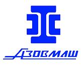 Azovmash