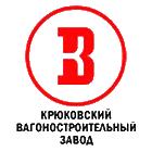 KryukVagonStroy